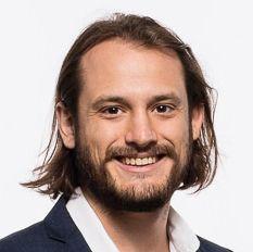 Nicholas Mersch