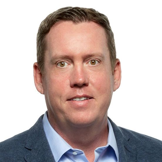 Michael McNabb