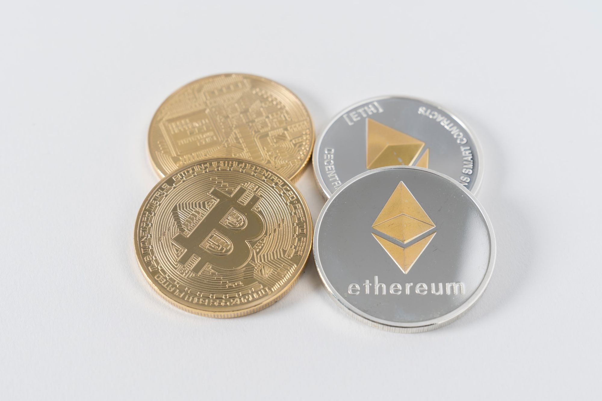 Purpose Investments Launches Mutual Fund Units of Purpose Bitcoin ETF and Purpose Ether ETF
